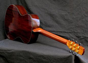 cat-p--bk-horz-Guitar-Luthier-LuthierDB-Image-2
